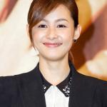 kang-hyejung