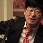 kim-changwan