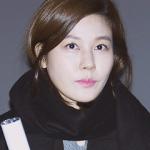 kim-haneul