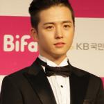kim-hyeseong