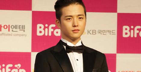 Kim Hyeseong