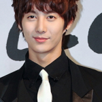 kim-hyungjun