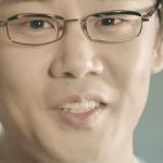 kim-inkwon