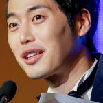 kim-jaewon