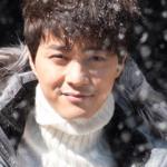 kim-jihoon
