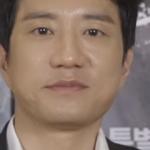 kim-myungmin