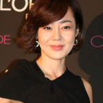 kim-yoonjin