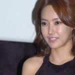 kim-yoonseo