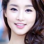 kim-yumi