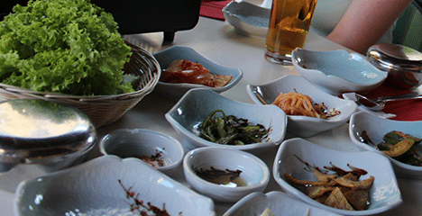 kims-restaurant-2