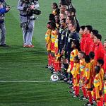 korea-fußballspiele-wm-2018
