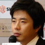 kwon-sangwoo