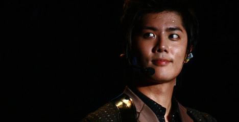 Kim Kyujong