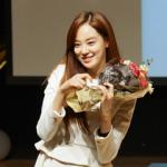 lee-jooyeon