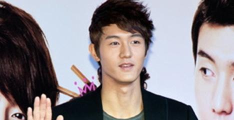 Lee Kiwoo