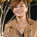 lee-seungyeon