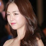 lee-yeonhee