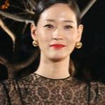 lee-youngjin