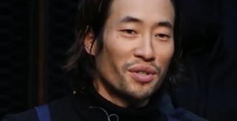 Ryoo Seungbum