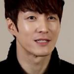 shim-hyungtak