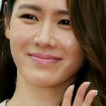son-yejin