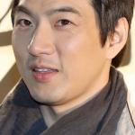song-ilgook