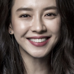 song-jihyo